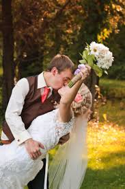 Halloween City Jackson Mi 2014 by 49 Best Weddings In Jackson Mi Images On Pinterest Wedding