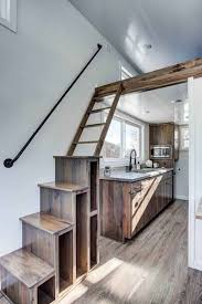 100 Amazing Loft Apartments Scenic Impressive Small Bedroom Ideas Storage Design