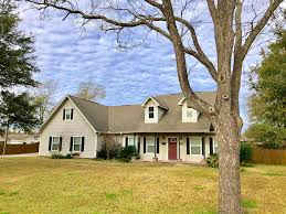 100 Homes For Sale In Nederland For In Real Estate In