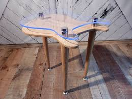 Electric Guitar Shape Accent Table - Modern Red Oak Music ... Midcentury Modern Nesting Table Set American Circa 1960s Best Budget Gaming Chairs 2019 Cheap For Red Chair Stock Photo Image Of Table Work White Rest Mersman End Guitar Pick Style Mid Century Phil Powell Side 1stdibs Fan Faves Fniture D159704058 By Coaster Coffee Dark Walnut Finish Pick Ebonized Mahogany Jos Lamerton Little Tikes And Chair Multiple Colors Walmartcom Music Picks Skulls Bar Stool By Roxart The Worlds Photos Walnut Flickr Hive Mind Buy Home Office Desks At Price Online Lazadacomph