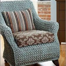 Ideas For Painting Wicker Furniture Room Design Ideas