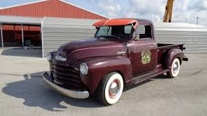 1950 Chevrolet 3100 For Sale Near Staunton, Illinois 62088 ... Tci Eeering 471954 Chevy Truck Suspension 4link Leaf 1950 Parts Catalog Pictures Smallblock Chevrolet 3100 Pickup Chevygmc Pickup Brothers Classic 10 Trucks You Can Buy For Summerjob Cash Roadkill Pinterest Trucks Chevrolet F60 Monterey 2015 5 Window Shortbed Daily Driver Sale 99597 Mcg Rare Custom Built Double Cab Youtube 5window Chevy 12ton