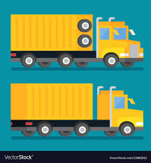 Heavy Transport Shipping Truck Transportation Vector Image Warehouse And Cargo Truck Shipping Royalty Free Vector Image Crane Stacking Containers From In Port Stock Photo Crane Truck 3d Lamp 8 Changeable Colors Big Size Free Shipping Blog Lantech Freight Vehicle Transport Rates Services 20ft 40ft Shipping Flatbed Container Trailer For Sale Buy Images Road Traffic Car Automobile Driving Travel A Trucker Shortage Making Goods More Expensive Is Getting Worse Alphabets Waymo Is Entering The Selfdriving Trucks Race With Its Reefer Vs Dry Ltl Cannonball Express Transportation Options Fht Auto On Sky Background