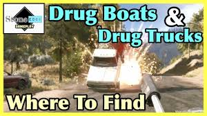 Far Cry 5 - War On Drugs: Boat & Truck Locations / Spawn Points ... Parking To Pay Or Not To That Is The Question The Fun Of Amazons Tasure Truck How Fuel A Diesel Rv At Truck Stop Good Bad And Teenage Prostitutes Working Indy Stops Youtube Stops Service Stations Products Services Bp Australia Petrol Station Locations Allied Petroleum Cacola Christmas Tour Dates Locations Revealed Rest Area Wikipedia Steam Community Guide American Truckers Everything Best Loot Chest Ep 3 7 Forums