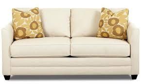 shining leather sofa set brown tags leather sofa sets italian