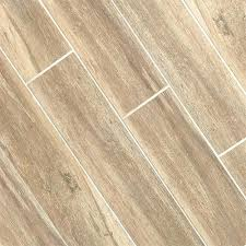 installing wood look ceramic tile wood ceramic tile flooring