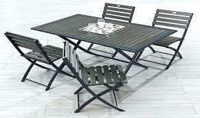 table chaise de jardin pas cher table pliante jardin pas cher best salon de jardin pas cher en