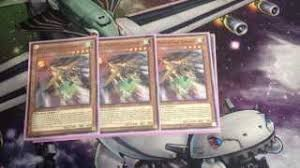 Mecha Phantom Beast Deck October 2014 by Yugioh How Mecha Phantom Beast Deck Work U0026 Basic Combos Music Jinni