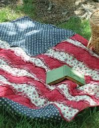 Old Faithful Quilt
