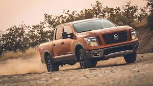 Refreshed 2019 Nissan Titan Makes A Splash At The State Fair Of ...