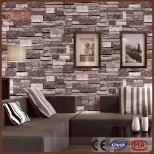 3d Foam Wall Panel Wholesale Suppliers