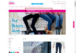 Justice Coupon Code Free Shipping 2018 : Wss Coupons Silk Tree Warehouse Coupon Funny Fake Printable Coupons Nutrition Geeks Code 2018 Office Max Codes Lovers Package Absa Laptop Deals Cheap Childrens Bedroom Fniture Sets Uk Donna Morgan Netnutri Active Discount Nova Lighting Outlet Mens Wearhouse Updated Vitamin Packs Coupon Codes 2019 Get 50 Off Now Airbnb Reddit Wis Dells Book Papa Johns Promo For Cats Win Kiwanis Wave Pool How To Get Free Amazon Code Generator Video Medifast Smashes Another Home Run With New Mashed Potatoes