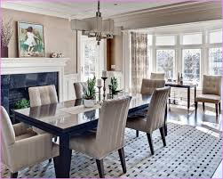 Country Dining Room Ideas by Dining Room Centerpiece Ideas Blue Velvet Dining Chairs Dining