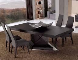 Modern Dining Room Sets Uk by Home Design Exquisite Designer Dining Tables Uk Modern India