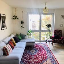 perserteppich im wohnzimmer wohnzimmer einrichten