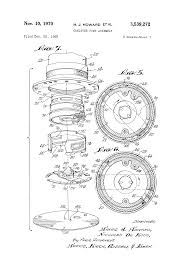 Ingersoll Dresser Pumps Uk by Patent Us3539272 Canister Pump Assembly Google Patents