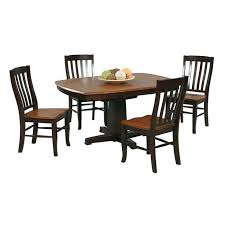 Bobs Furniture Diva Dining Room by 296 Best Kitchen Dining Room Images On Pinterest Dining Rooms