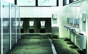 warum öffentlichen toiletten und toiletten träumen