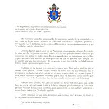 TIZIKJ Llenado Hecho A Mano Delicada Carta Personalizada