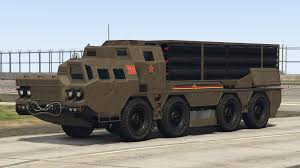 Chernobog | GTA Wiki | FANDOM Powered By Wikia Vacuum Trucks And Truck Builders Pumper Used Mercedes Benz Arocs 3235k Hook Loader Euro 6 Day Cab 29hp 5 Yard Gravity Dump Selfcontained Truckloader Little Wonder Loader 2 Free Truck Driving Games Multione Series Bee With Side Shift Pallet Forks Toy Cstruction Farm Vehicles Toysrus Tinggi Auality 12t Telescopic Crane Xcmg Hydraulic Used Cstruction Machinery Secohand Machines Unblocked Rental Truck6 Wheeler Self Loader Boom Available Anytime 4 Walkthrough Level 20 Youtube
