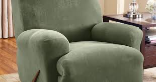 Double Reclining Sofa Slipcover by Sofa Best Sofa Covers Delicate Best Price On Sofa Covers