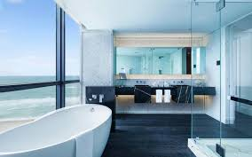 20 Hotel Bathrooms That Will Have You Spending Vacation In The Tub ... 14 Ideas For Modernstyle Bathrooms Habitus Kitchen Bathroom Edition Launch Mim Design Creative Designer By Michael How To Design Transgerfriendly Bathrooms That Make People Of All Emerging Trends Bathroom In 2017 Stylemaster Homes Traditional York Cleveland Remodeling Custom 10 The Most Exciting Trends 2019 Universal Principles Are Rolling Into Area Bathroomscville 80 Best Gallery Stylish Small Large 5 Common Bathroom Design Mistakes To Avoid Inspiration And