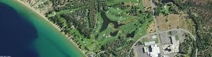 Edgewood Tahoe Golf Course | Edgewood Tahoe Golf Course Red Barn Golf Course Sportsmans Country Club East 953 High Point Drive Rockton Il 61072 Hotpads Springbrook Remuda Atwood Homestead Rockford United States Swing 103 Lane Western Acres Mls 201704637 Morgan Grayslake Greys Lake