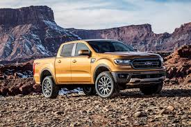 2019 Hyundai Pickup Truck Lovely New 2018 Ford F 150 Saleen ...