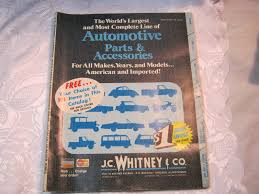 J.C. WHITNEY & Co. Automotive Parts & Accessories 1975 Catalog ... Vintage 1974 Jc Whitney Motorcycle Parts And Accsories Brochure Jcw Competitors Revenue And Employees Owler Company Profile Whitney Co Catalog 425b 469b 63j Automotive Parts Accsories Adventure Tour 2018 Visits Louisville Slugger Youtube Will Be Unveiling The Wrench Ride Winners Jeep At The Pin By On 2017 Pinterest Unlimited Offroad Show Expo Car 2015 Customs Vintage Hamb