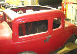 1932 Ford Coupe Project For Sale, Ebay Cars And Trucks For Sale By ... Ford Pickup Ebay 1950 Cj Jeeps For Sale By Owner1985 Jeep Cj7 Golden Eagle In Customized 1963 Dodge Dart For On Ebay The Drive 1978 Fj40 On Warning Ih8mud Forum Racarsdirectcom Race Motorhome Transporter Now On Ebay No Image Of F150 Craigslist South Florida Find Hennessey Raptor 1969 Power Wagon Ebay Mopar Blog Truck Images Rare 1987 Toyota 4x4 Xtra Cab Up Aoevolution 4x4 Trucks How Not To Write An Motors Posting Us 9100 Used In Cars Land