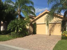 100 Northshore Bungalows Private 3BR 3BA Villa In Gorgeous ResortStyle Gated Community Close To A Beach Naples