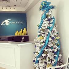 Christmas Tree Cataract Seen In by Eye Concepts Vision Center Home Facebook