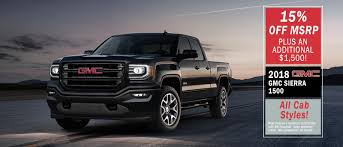 Make The Drive To Joyce Buick GMC In Avon, Ohio 2016 Gmc Canyon Overview Cargurus Newinventory 2015 Sierra 1500 Slt Customlifted One 99 Chevy Dually 3500 Whipple Supcharger Xlnt 2 Owner For Sale Find New Used Gmcs In Danville Ky At Bob Allen Motor Mall Sle Rwd Truck For Sale In Pauls Valley Ok Marks 111 Years Of Pickup Heritage Clinton Township Vehicles For Heavy Duty Trucks Ryan Pickups Windshield Replacement Prices Local Auto Glass Quotes Cars Suvs Inventory Schwab Gm Buick Dealership Naperville Il Woody
