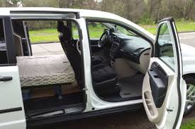 Rent A Sleeper Van In San Francisco For $800: Has It Come To This ... Craigslist Bay Area Cars Trucks Tokeklabouyorg Craigslist South Bay Area Cars By Owner Searchthewd5org Used Wheelchair Vans For Sale By Ams Trucks For In Lubbock Texas Nissan Nadya Audrey 2018 2019 New Car Reviews San Francisco Ca My Guy Monterey And Truckscraigslist Sf Owner Becomes Top Spot Nation Auto Theft Cbs Seattle Washington Best Image Truck