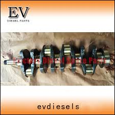 UD Truck FD35 FD35T Crankshaft Compelete New Type -in Crankshafts ... Ud Trucks Launch New Versatile Croner Range Used Rf8 Engine For Nissan Truck Purchasing Souring Agent Ecvv Condor Wikiwand Nissan Diesel 2013 Ud Parts Awesome Truck Whosale Busbee Commercial Youtube Elegant Suppliers And 2009 Truck Ud1400 Stock 65949 Battery Boxes Tpi Engine For Sale Texas Door Assembly Front Nissan Ud Cmv Bus