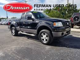 Ford F150 Trucks For Sale In Parrish, FL 34219 - Autotrader Used 2015 Ford F150 For Sale Bartow Fl New And Car Dealer In Escapes For Plant City Less Than 1000 Dollars Our Local Cartersville Ga Cars Trucks Sales Kelley Buick Gmc Lakeland Tampa Orlando Stingray Chevrolet Chevy Near Mulberry 2016 33830 Autotrader On Cmialucktradercom F350 33831 2017 33801 F250 Received Their 19th Presidents Award Commercial Youtube