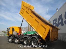 Renault Kerax 440 Truck Euro Norm 3 €38400 - BAS Trucks American Truck Simulator Peterbilt 389 Ultracab 2 Tanques T90 Skin Tres Guerras On The Trailer For Tamiya 56357 Mercedes Arocs 3348 6x4 Tipper Palmas Acai Food Sweetwater Charleston Inside Out Compas Mexican Grill Trucks In Santa Ana Ca Estruck Twitter The Worlds Newest Photos By Loving Trucks Flickr Hive Mind Menu Best Bay Area Our Mobile Pizza Kitchen Papa Franks Llc Monster Monster Party Complete Bus Intertional Dt466 Costa Rica 1996 Camion Con Grua Euro Lhebdo Du Routier 91 Du Trs Lourd En