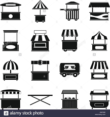 Street Food Truck Icons Set, Simple Style Stock Vector Art ... Designs Mein Mousepad Design Selbst Designen Clipart Of Black And White Shipping Van Truck Icons Royalty Set Similar Vector File Stock Illustration 1055927 Fuel Tanker Truck Icons Set Art Getty Images Ttruck Icontruck Vector Icon Transport Icstransportation Food Trucks Download Free Graphics In Flat Style With Long Shadow Image Free Delivery Magurok5 65139809 Of Car And Cliparts Vectors Inswebsitecom Website Search Over 28444869