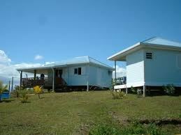 chambre d hote nouvelle caledonie ventimmo eu vente gîte chambres d hôtes à noumea nouvelle