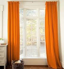 marvellous best curtain color photos best idea home design