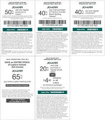 Joann Fabric 40 Coupon / Www.carrentals.com Joann Fabrics Hours Pizza Hut Factoria 80 Off Quilters Showcase Fabrics At Joann Online In Hero Bracelets Coupon Code Yebhi Discount Codes 2018 Mr Beer Free Shipping Coupons Text 30 Off A Single Item More Fabric Com Kindle Fire Hd Sale Price Lowes Sweet Ginger Merrimack Nh 15 Last Of Us Deal Coupons For Discount Promo Code Crafts 101 For 10 Best Codes Black Friday Deals 2019 Joann Jo Anne Tablet Pc Samsung Galaxy Note 16gb