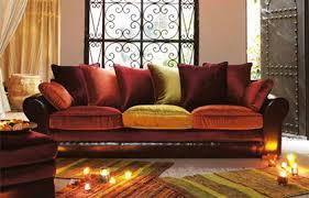canape indien canap indien maison du monde ct luminaire vous pourrez trouver la