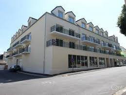 location appartement 2 chambres appartement 2 chambres à louer à argentan 61200 location