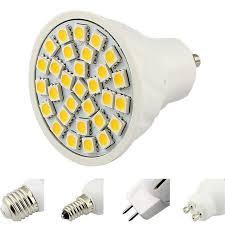 e27 mr16 led spotlight bulbs 12v 24v 3w gu5 3 e14 led bombills 9