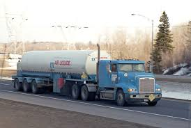 Truck Air Liquide | L'air Liquide | Pinterest M25 Motorway Air Products Gas Delivery Tanker Behind A Mercedes Vilkik Mercedesbenz Actros 2546 Steelair Nl Truck Big Axle 2018 New Hino 268a Brake At Industrial Power Equipment Ebay American Ford F100 Ride Short Bed Pickup Chevrolet Peterbilt 337 Stepside Classic 337air Brakeair Ride Ac Cabins For Trucks Mandatory From December 31 2017 Edit Not Pump Action Tow Series Brands Www Vehicle Wraps Portfolio Kickcharge Creative Kickchargecom Dickie Toys 12 Freightliner Forester With Feature Airbedz Backseat Mattress Car Suv Jeep Ships Free Ram 1500 4 Dualsport Suspension Sc Rebel And Amazoncom Gampro 12v 150db Horn 18 Inches Chrome Zinc Single