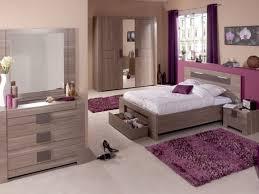 conforama chambre à coucher décoration conforama chambre a coucher adulte 38 clermont