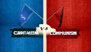 Iron Curtain Cold War Apush by A P U S H Final Project Cold War Us Propaganda Vs Ussr Reality