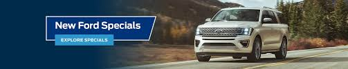 New 2018 Ford F-150 Specials & Inventory At Dallas Ford Dealer Lease A New Ford Car In Phoenix Az Bell Brighton 2018 2019 Used Truck Dealership Specials Deals Excellent Trucks Olympia Mullinax Of Boston Massachusetts 0 Vehicle And Current Offers Buy From Your Local North Hills San Fernando Valley Near Los Angeles F150 Inventory At Dallas Dealer F 150 Lease Deals Kfc Family Menu Red Bank George Wall Transit Covington