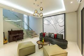 100 Interior Design High Ceilings Having A Home With A High Ceiling Can Make You More Creative