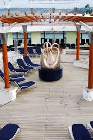Celebrity Constellation Deck Plan Aquaclass by 8 Best Celebrity Constellation Images On Pinterest